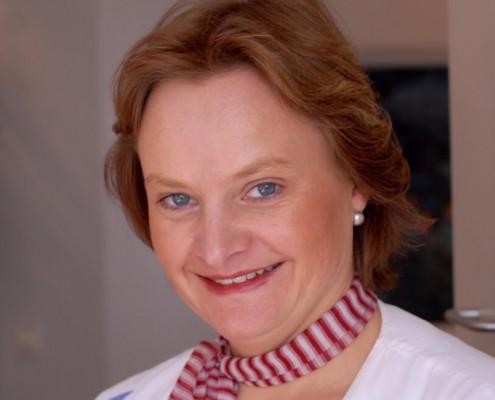 Urologe München - Praxis Dr. Alschibaja - Sibylle Keiner