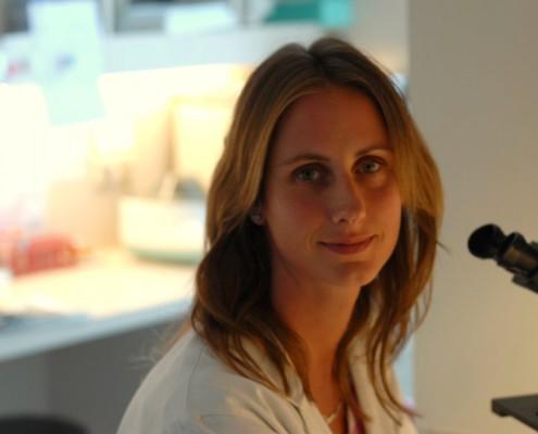 Urologe München - Praxis Dr. Alschibaja - Simone Scholz